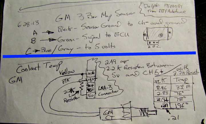 hooley2013 Changes page 29 – Lma-a Wiring-diagram