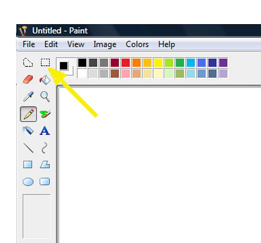 Download Paint Program For Computer Free Software Pharmainternet