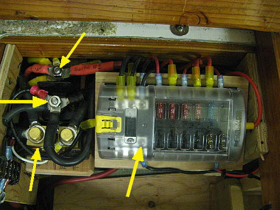 10 03 10 7 wiring total simple electrical panel sailnet community blue sea fuse box install at bakdesigns.co