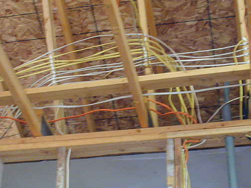 wiring a new house architectural designs rh lifewithgracebook com wiring new house for internet and television wiring new house for internet and television