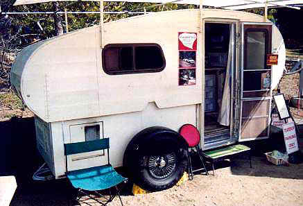 Teardrops N Tiny Travel Trailers O View Topic